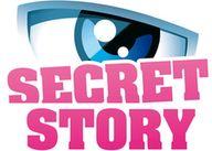 Live Secret Story gratuit !
